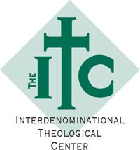 ITC-Green--Black