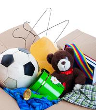 donate_items