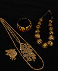 donate_jewelry