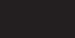 gpc_logo_tag_bw
