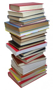 used-book-donations